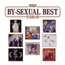 Anthology BY-SEXUALベスト/BY-SEXUAL