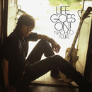 LIFE GOES ON!/藤木直人