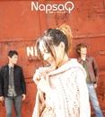 NapsaQ~青春ソングリクエスト~/NapsaQ
