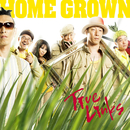 True Links/Home Grown