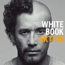 WHITE BOOK/AKTION