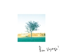 Bon Voyage!/Jazztronik