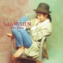Yuki's MUSEUM 25th Special(紙ジャケ+HQCD)/斉藤由貴