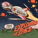 EXPLORING OF THE SPACE(HQ-CD)再発/SHAKALABBITS