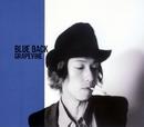 BLUE BACK/GRAPEVINE