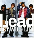 GET WILD LIFE/Lead