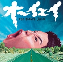 オーイェイ/the BOOGIE JACK