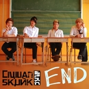 END/Civilian Skunk