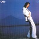 Char/CHAR