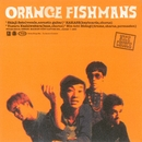 ORANGE/Fishmans