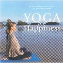 "Susan Nichols ""YOGA for Happiness""Original Music Soundtrack/Stephen Viens"