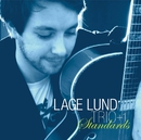 Standards/Lage Lund Trio + 1