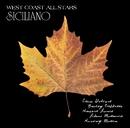 Siciliano/ウエスト・コースト・オール・スターズ