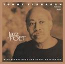 Jazz POET/トミー・フラナガン・トリオ