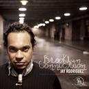 Brooklyn Connection/ジェイ・ロドリゲス