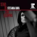 Send In The Clowns/Stefania Rava