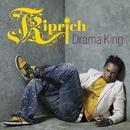 Drama King/キプリッチ