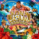 KONY ISLAND/KONISHIKI