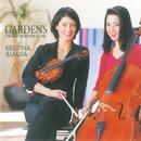 ガーデンズ~クリスティーナ&ローラ/Kristina & Laura