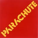 PARACHUTE from ASIAN PORT/PARACHUTE