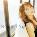 Beautiful Day/Saya
