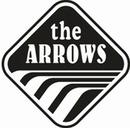 Clap Your Hands!! Mega Mix/the ARROWS