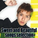 Sweet and Beautiful songs selection/w-inds.