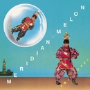 MERIDIAN-MELON/尾崎亜美