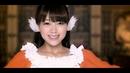 ユニバーページ【通常盤】(CD ONLY)/三森すずこ