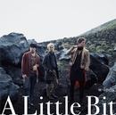 A Little Bit(初回盤A)/w-inds.