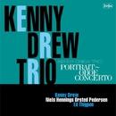 PORTRAIT OF KENNY DREW ベニスの愛 (没後20周年特別企画)/ケニー・ドリュー・トリオ