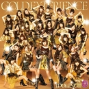 GOLD EXPERIENCE(通常盤)/アイドリング!!!