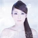 EX:FUTURIZE【通常盤】/日笠陽子