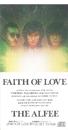 FAITH OF LOVE/The Alfee