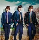 サクラ【初回盤B】/Lead