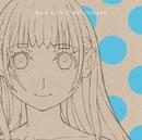 TVアニメ「ウィザード・バリスターズ」EDテーマ『BLUE TOPAZ』/田辺留依