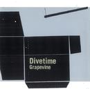 Divetime/GRAPEVINE