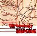 Chronology/GRAPEVINE