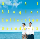 Singles Collection : Decade-15/D-51
