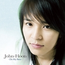 John-Hoon~Do My Best~/Kim Jeong Hoon