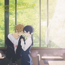 映画「たまこラブストーリー」オリジナル・サウンドトラック/片岡知子、マニュアル・オブ・エラーズ