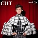 CUT/AARON