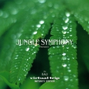 "Virtual Trip NATURE'S ECSTASY ""JUNGLE SYMPHONY""Remastered/Virtual Trip"