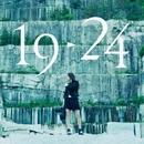 シングルコレクション 19-24 通常盤/阿部真央