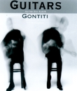 GUITARS/ゴンチチ