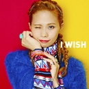 I WISH/アモウ ミコ