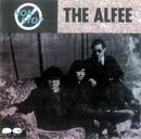 NON-STOP THE ALFEE/The Alfee