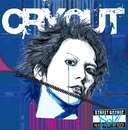 CRY OUT<通常盤>/SuG
