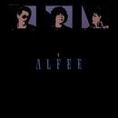 ALFEE(Remastered at Abbey Road Studios )/THE ALFEE