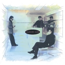 ALFEE'S LAW(Remastered at Abbey Road Studios )/THE ALFEE